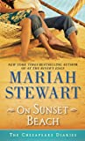 On Sunset Beach: The Chesapeake Diaries