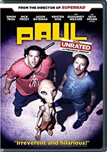 Paul (Bilingual)