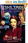 Star Trek - Deep Space Nine 8.06: Mis...