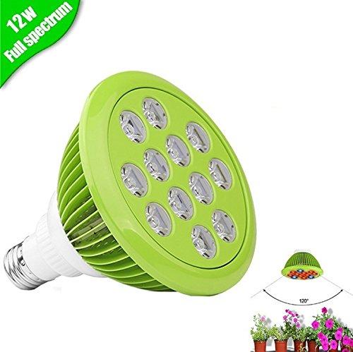 nikay-pflanzenlampe-e27-24w-led-wachstumslampe-pflanzenlampen-fur-zimmerpflanzen-blume-gemusse