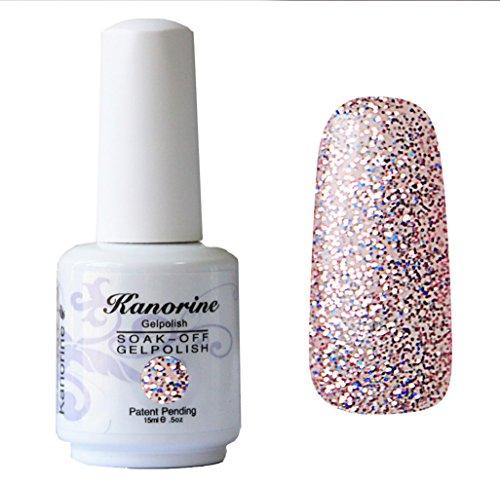 kanorine-gel-polish-gelpolish-soak-off-uv-led-nail-art-manicure-15ml-1864