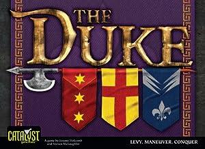 The Duke (2013)