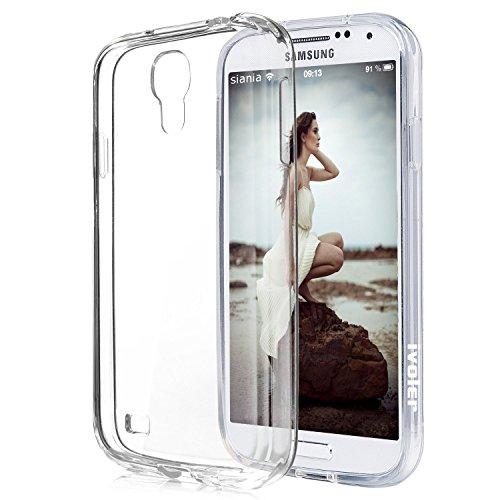 samsung-galaxy-s4-custodia-ivolerr-soft-tpu-silicone-case-cover-bumper-casocristallo-chiaro-estremam