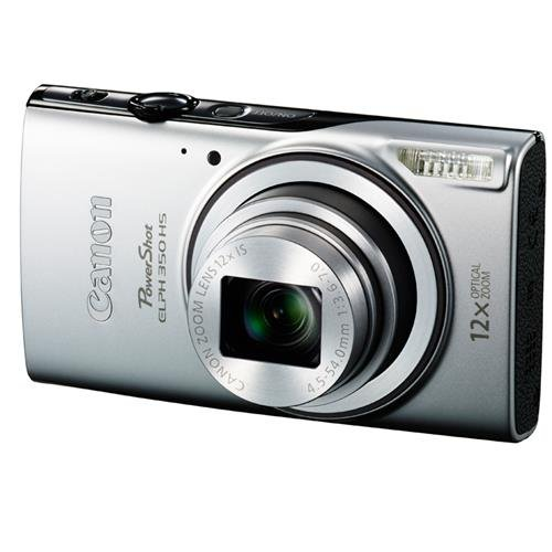canon-powershot-elph-350-hs-wi-fi-enabled-silver
