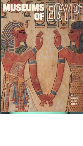 Museums Of Egypt Newsweek Great Museums Of The World