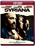 echange, troc Syriana [HD DVD]