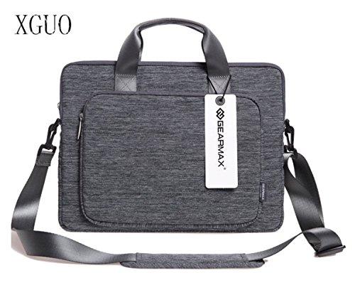 xguo-tessuto-borsa-del-computer-ventiquattrore-sleeve-case-per-apple-ipad-pro-e-laptop-notebook-comp