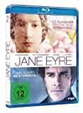 Image de Jane Eyre [Blu-ray] [Import allemand]
