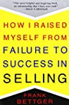 How I Raised Myself from Failure to S...