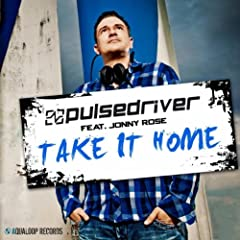 Take It Home (Club Mix)