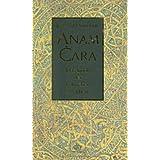 """Anam Cara: Das Buch der keltischen Weisheitvon """"John O'Donohue"""""""