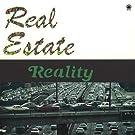 Reality (Ep) [VINYL]