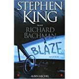Blazepar Stephen King