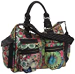 Desigual Bols C.O.London Nylon, Sac �...