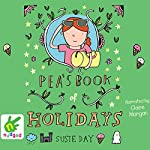 Pea's Book of Holidays | Susie Day