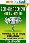 Evernote: Zeitmanagement mit Evernote...