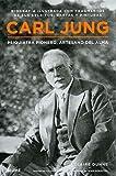 img - for Carl Jung: Psiquiatra pionero, artesano del alma (Spanish Edition) book / textbook / text book
