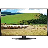 I Grasp 50L61 Full HD LED Television - 50 inches Black
