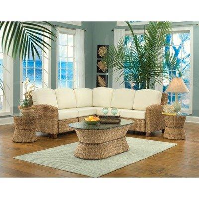 ceramic table ls for living room ceramic table ls