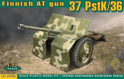 ace-1-72-finlandesa-canon-antitanque-de-37-pstk-36-72534-kit-modelo-plastico