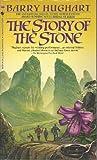 The Story of the Stone: A Master Li Novel