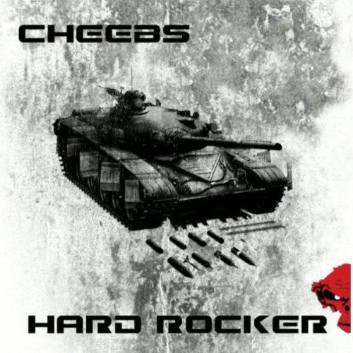 Hard Rocker (Original Mix)
