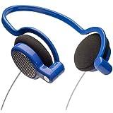 Grado Prestige Series eGrado Headphones [並行輸入品]