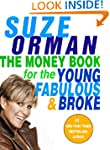 The Money Book for the Young, Fabulou...