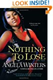 Nothing to Lose (D.C. Series)