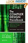 The Compiler Design Handbook: Optimiz...