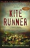 The Kite Runner [Paperback]