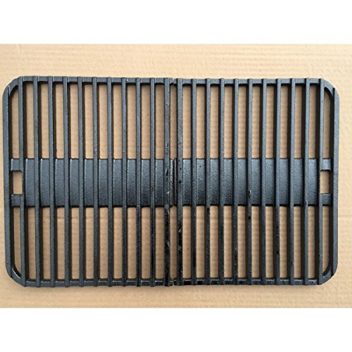 Go Gas Grate (Cast Iron Grates For Stove compare prices)