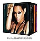 Rihanna - Rihanna's - 3 Cd Collector's Set mp3 download