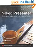 Naked Presenter - Der neuste Genie-St...