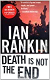 Death Is Not the End: An Inspector Rebus Novella