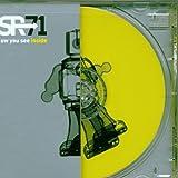 echange, troc Sr-71 - Now You See Inside