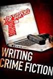 img - for Writing Crime Fiction book / textbook / text book