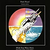 Wish You Were Here Plus Bonus Album