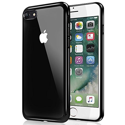 iphone-7-bumper-case-ubegood-ultra-thin-clear-iphone-7-cover-drop-protection-shock-resistant-soft-fl