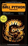 Ball Python Manual (Herpetocultural L...