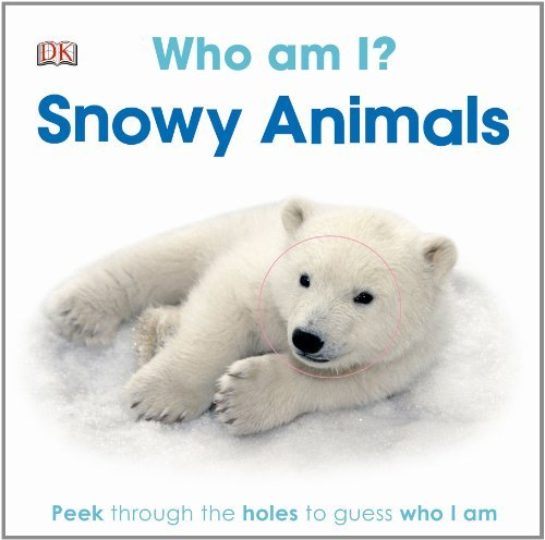 who-am-i-snowy-animals