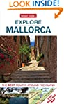 Explore Mallorca: The best routes aro...