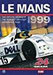 1999 24 Hours of Le Mans