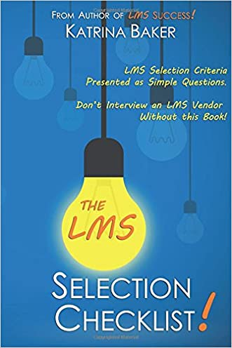 The LMS Selection Checklist