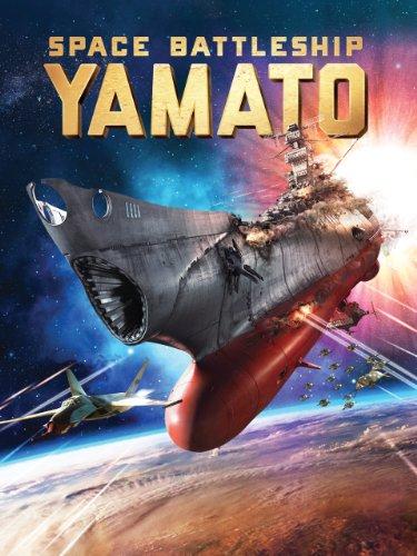 Battleship Movie Trailer and Videos | TVGuide.com