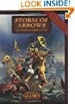 Storm of Arrows: Field of Glory late...