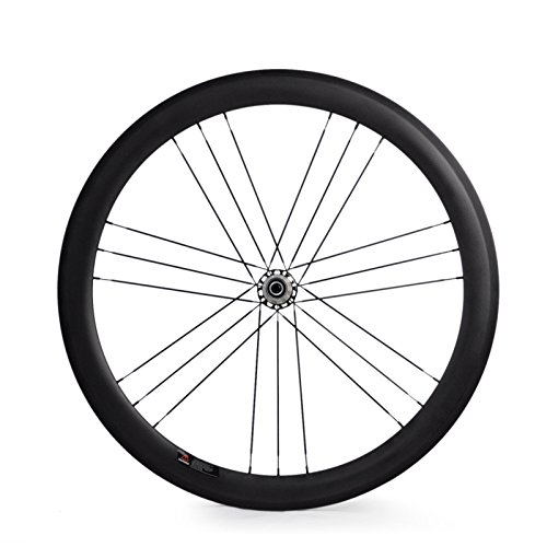 baixiang-2014-Radsatz-fr-Rennrad-700-C-23-mm-breitere-1490-G-G3-Geometrie-Bike-Rollen-gerade-Pull-50-mm-Drahtreifen-Carbon-Road-Racing-Bike-Wheel-Set-mit-powerway-R39-Naben