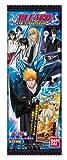ブリーチ BLEACH THE CARD GUM 仮面 の真実 BOX (食玩) 5/11発売