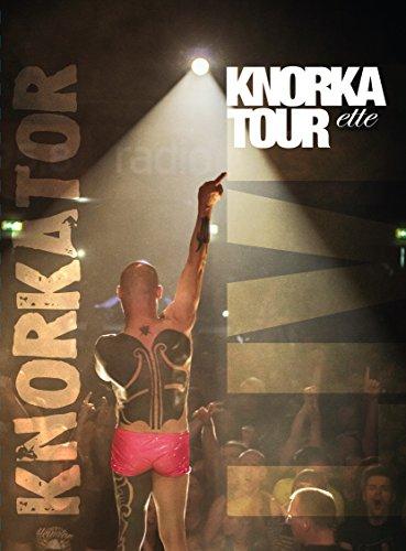 Knorkator - Knorkatourette [Edizione: Germania]