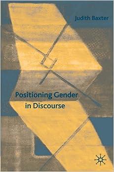 feminist methodology Compre o livro feminist methodology: challenges and choices na amazoncombr: confira as ofertas para livros em inglês e importados.